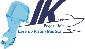 Casa do Piston Náutica